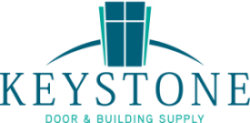 Keystone Door and Building Supply